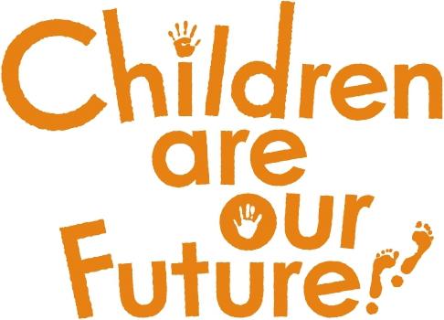 Children are our Future!